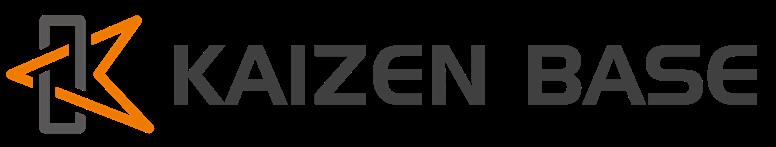 カイゼンベース株式会社 | KAIZEN BASE, Inc.