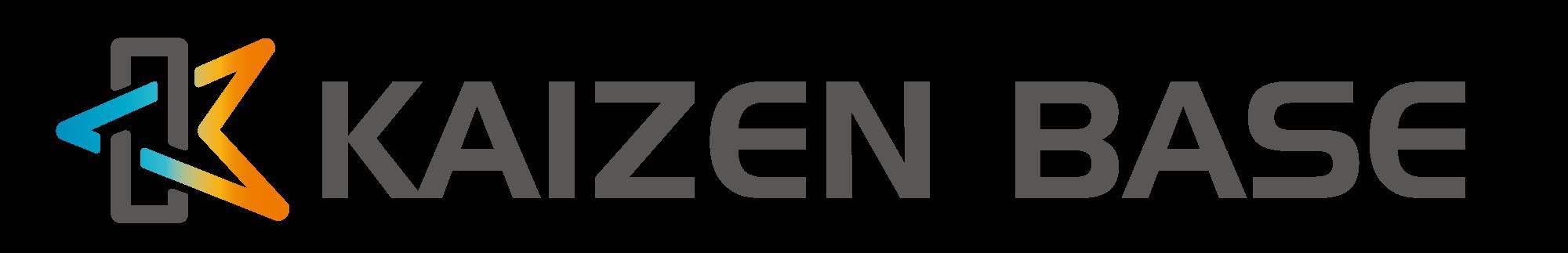 KAIZEN BASE, Inc.