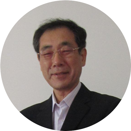 合同会社高崎ものづくり技術研究所 濱田先生