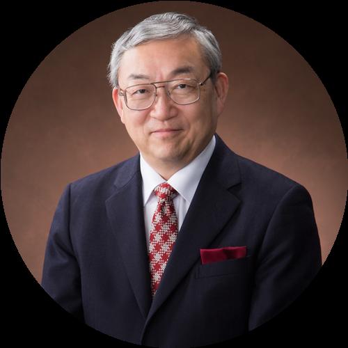 カイゼンベース株式会社 田辺純
